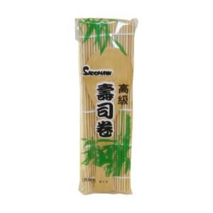 mata-bambusowa-do-sushi-z-lopatka-hs-470x470